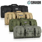 "24"" 28"" 32"" Savior Equipment Subgun AK AR Pistol Soft Case S"