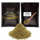 Fennel Seed Powder - 100% Pure Natural (4 8 16 32 oz)