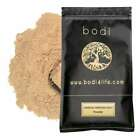 Ginseng Siberian Eleuthero Root Powder - 100% Pure Natural (4 8 16 32 oz)