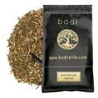 Gotu Kola Leaf Cut-Dried - 100% Pure Natural (4 8 16 32 oz) $32.0 USD on eBay
