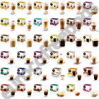 Nescafe Dolce Gusto Coffee Pods, 39 Flavours to Choose From, Pack Of 1,2,3,4,5,6