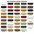 Meltonian boot & shoe cream 1.55oz ALL COLORS RARE