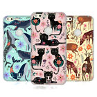 HEAD CASE DESIGNS SPRING ANIMALS HARD BACK CASE FOR GOOGLE PHONES