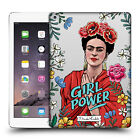 OFFICIAL FRIDA KAHLO ART & QUOTES HARD BACK CASE FOR APPLE iPAD