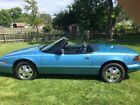 1990+Buick+Reatta++Car+is+in+mint+condition+and+always+stored+in+garage%2E+Never+been+wrecked%2E+New+ba