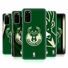 OFFICIAL NBA MILWAUKEE BUCKS HARD BACK CASE FOR SAMSUNG PHONES 1 on eBay