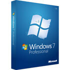 Windows Product Key + download link and product key #7