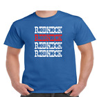 Redneck T Shirt Youth and Mens Sizes A13