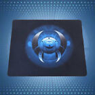 914F Anti Slip Mousepad Mousemat Game Mouse Pad Speed For PC Laptop Notebook