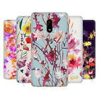 OFFICIAL GIULIO ROSSI FLORAL COLLECTION SOFT GEL CASE FOR NOKIA PHONES 1
