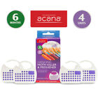 Acana Hanging Moth Killer With Lavender Freshener Kills Moths,Eggs,Larvae etc.