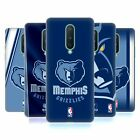 OFFICIAL NBA MEMPHIS GRIZZLIES SOFT GEL CASE FOR AMAZON ASUS ONEPLUS on eBay