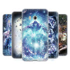 OFFICIAL CAMERON GRAY MEDITATION SOFT GEL CASE FOR HTC PHONES 1