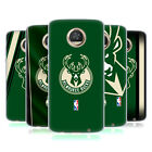 OFFICIAL NBA MILWAUKEE BUCKS SOFT GEL CASE FOR MOTOROLA PHONES on eBay