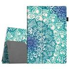 For Microsoft Surface Pro 2017 Surface Pro 4 / Surface Pro 3 Case Cover Stand