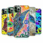 OFFICIAL MAD DOG ART GALLERY SEA SOFT GEL CASE FOR APPLE iPHONE PHONES
