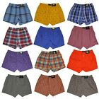 Polo Ralph Lauren Mens Classic Fit Boxer - 30+ Styles - Size M L XL - New w/Tags