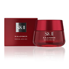 SK-II R.N.A.Power Radical New Age Face Cream Anti-Aging Japan SKII SK2 Pitera image