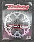 Kyпить TALON SUZUKI REAR SPROCKETS IN DIFFERENT SIZES AND COLORS FOR VARIOUS MODELS! на еВаy.соm