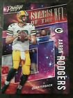 2018 Prestige Football Stars of the NFL inserts.  Only 1.00 Each!!