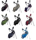 SUN MOUNTAIN 4.5 LS STAND GOLF BAG MENS - NEW 2019 - PICK COLOR!