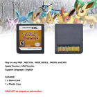 Best Ds Lite Games - 5X POKEMON HEARTGOLD SOULSILVER GAME CARd FOR NINTENDO Review