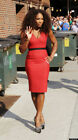Serena Williams glossy photo 12 to choose from