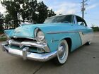 1955+Plymouth+Belvedere+NO+RESERVE+AUCTION+%2D+LAST+HIGHEST+BIDDER+WINS+CAR%21
