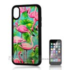 ( For iPhone XS MAX ) Back Case Cover P30142 Bird