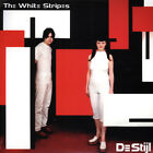 White Stripes - De Stijl LP Vinyl NEW