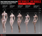 Kyпить NEW TEEN GIRL TYPE PHICEN 1/6 Steel Skeleton Female Seamless Figure Body ☆USA☆ на еВаy.соm