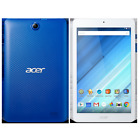Acer Iconia One 8 B1 850 16gb Android Wifi 80 Tablet All Colours