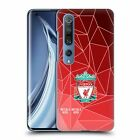 CUSTOMISED LIVERPOOL FOOTBALL CLUB PERSONALISED PATTERNS CASE FOR XIAOMI PHONES
