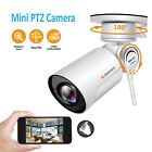 Wifi 8CH NVR Wireless Security Camera System Outdoor 4pcs 1080P IR Night Vision