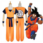 Anime Dragon Ball Son Cosplay Costume Set Fancy Party Costume Halloween Sale