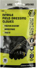 Hunters Specialties 100047 Nitrile Field Dressing GlovesGloves - 159034
