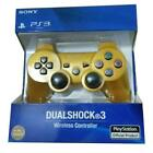 7Colors Wireless Bluetooth Game Controller Gamepad Joystick For PS3 Phone PC