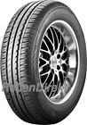 4x Sommerreifen Continental ContiEcoContact 3 165/70 R13 79T