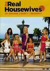 The Real Housewives of Orange County: Se DVD