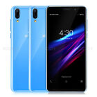 Xgody Unlocked 8gb Smartphone Android 8.1 Dual Sim 5.0mp Quad Core Mobile Phone