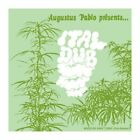 Augustus Pablo Presents - Ital Dub Mixed by King Tubby (New LP)