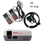 Mini Wired TV Video Handheld Game Console Built-in 620 Classic Games for NES