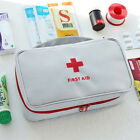Survival Travel First Aid kit Car First Aid Bag Home Small Medical Box Emergency