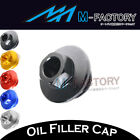 CNC Billet Gyro Oil Filler Cap Plug Fit Triumph Daytona 600 2004-2005 04 05 $16.8 USD on eBay