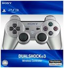 Original DualShock 3 Wireless Controller for PlayStation PS3 Official US Seller