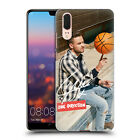 OFFICIAL ONE DIRECTION SOLO PHOTOGRAPHS AUTOGRAPHED CASE FOR HUAWEI PHONES 1
