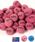 SPALDING SPALDEEN HIGH BOUNCE BALL BASKETBALL NBA Play Ball Blue Pink Downball on eBay