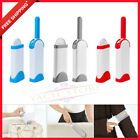 Cat & Dog Hair Remover Brush Removal Fur & Lint Pet Cleaning furniture & clothes