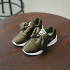 Children Girl Sports Shoes Kids Girl Casual Shoes Sneakers Shoes New Hot