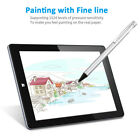 Active Stylus Pen Pencil Touch Pen 2.0 Mm For IPhone/ IPad And Android Devices